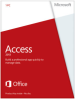 Microsoft Access training courses in Belfast NI